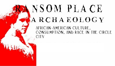 Ransom Place page banner